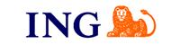 ING-DiBa Partnerkonto