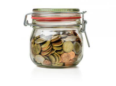 Die kleinen Kupferlinge: Lästige Geldbörsenbeschwerer oder nützliche Münzen?